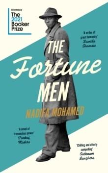Fortune Men, The