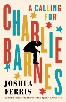 Calling for Charlie Barnes, A