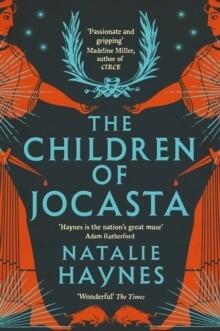 Children of Jocasta, The