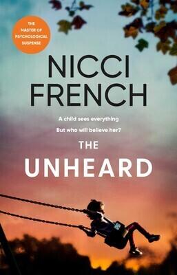 Unheard, The
