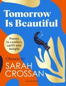 Tomorrow Is Beautiful