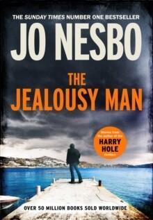 Jealousy Man, The