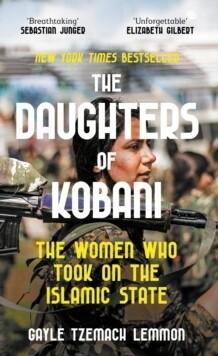 Daughters Of Kobani, The