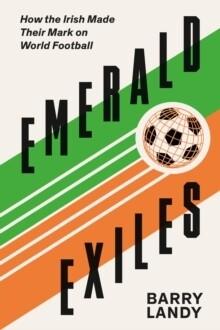 Emerald Exiles
