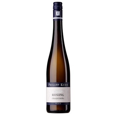 "Riesling ""Tradition"""
