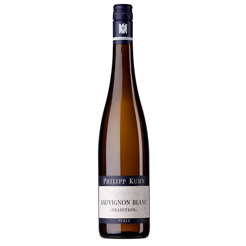 "Sauvignon Blanc ""Tradition"""