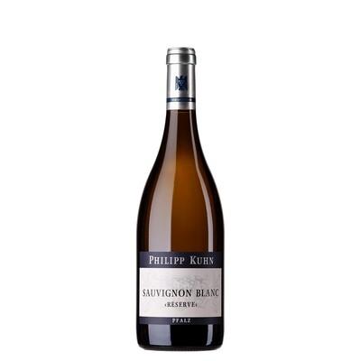 "Sauvignon Blanc DIRMSTEINer ""Réserve"""