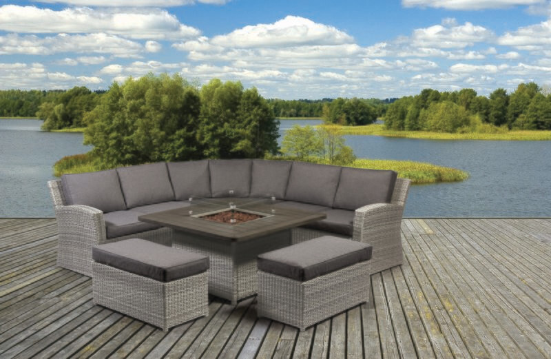 CARINA CURVED MODULAR FIRE PIT SET BUY ONLINE NOW TO SECURE YOUR PURCHASE. THIS PRODUCT WAS IN HIGH DEMAND LAST YEAR. AVAILABLE FOR DELIVERY OF COLLECTION FROM APRIL 2021
