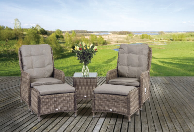 TUSCANY RECLINING LOUNGE SET BUY ONLINE NOW TO SECURE YOUR PURCHASE. THIS PRODUCT WAS IN HIGH DEMAND LAST YEAR. AVAILABLE FOR DELIVERY OF COLLECTION FROM APRIL 2021