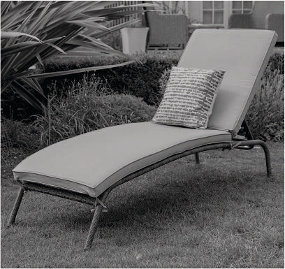 MONACO SUNLOUNGER BUY ONLINE NOW TO SECURE YOUR PURCHASE. THIS PRODUCT WAS IN HIGH DEMAND LAST YEAR. AVAILABLE FOR DELIVERY OF COLLECTION FROM APRIL 2021
