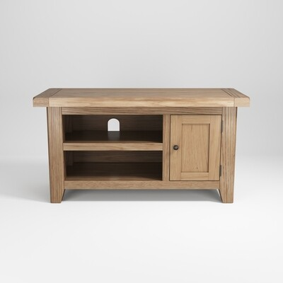 TV unit small