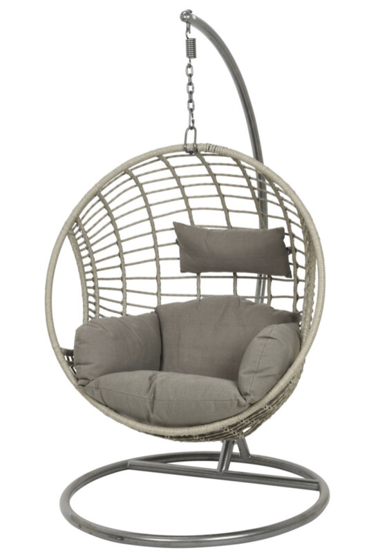 LONDON EGG CHAIR GREY BUY ONLINE NOW TO SECURE YOUR PURCHASE. THIS PRODUCT WAS IN HIGH DEMAND LAST YEAR. AVAILABLE FOR DELIVERY OF COLLECTION FROM APRIL 2021