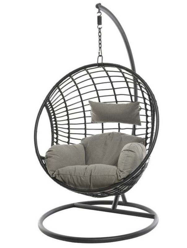 LONDON EGG CHAIR BLACK BUY ONLINE NOW TO SECURE YOUR PURCHASE. THIS PRODUCT WAS IN HIGH DEMAND LAST YEAR. AVAILABLE FOR DELIVERY OF COLLECTION FROM APRIL 2021