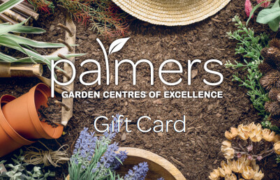 Palmers Gift Card