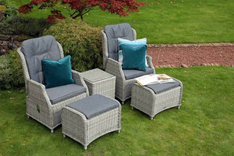 LAZIA DUAL RECLINING LOUNGE SET BUY ONLINE NOW TO SECURE YOUR PURCHASE. THIS PRODUCT WAS IN HIGH DEMAND LAST YEAR. AVAILABLE FOR DELIVERY OF COLLECTION FROM APRIL 2021