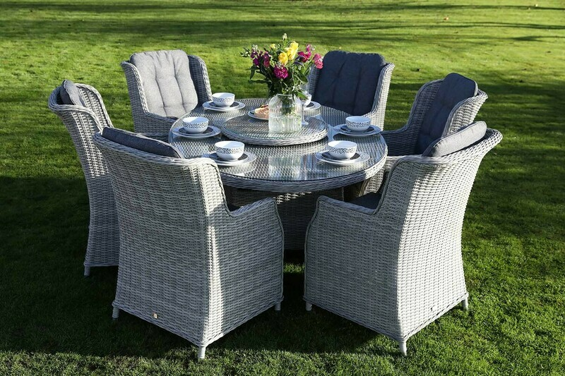 LAZIA OVAL SIX SEAT DINING SET BUY ONLINE NOW TO SECURE YOUR PURCHASE. THIS PRODUCT WAS IN HIGH DEMAND LAST YEAR. AVAILABLE FOR DELIVERY OF COLLECTION FROM APRIL 2021