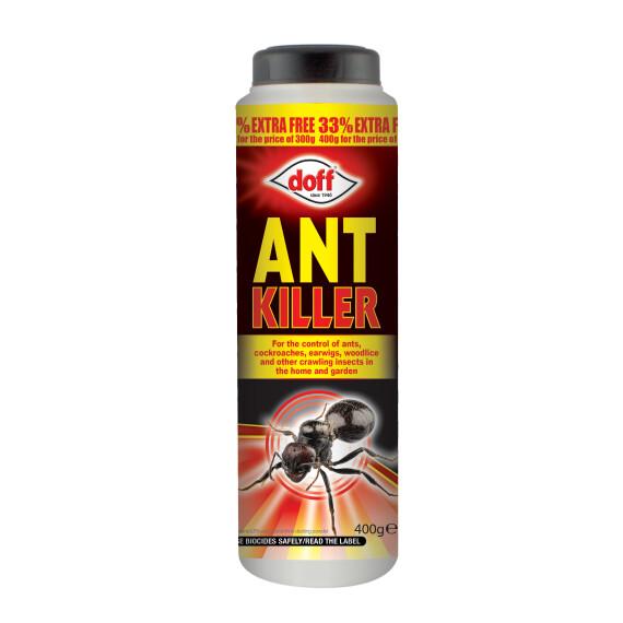 Doff Ant Killer Power