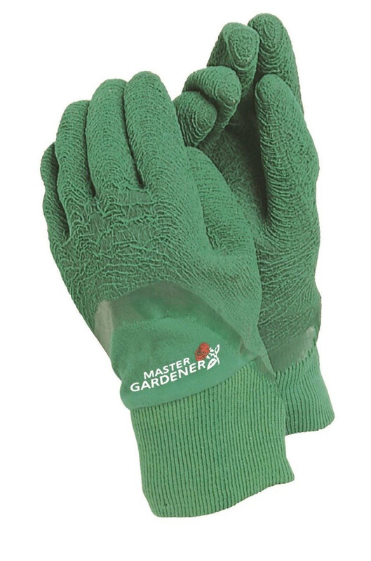 Master Gardener Glove - Large