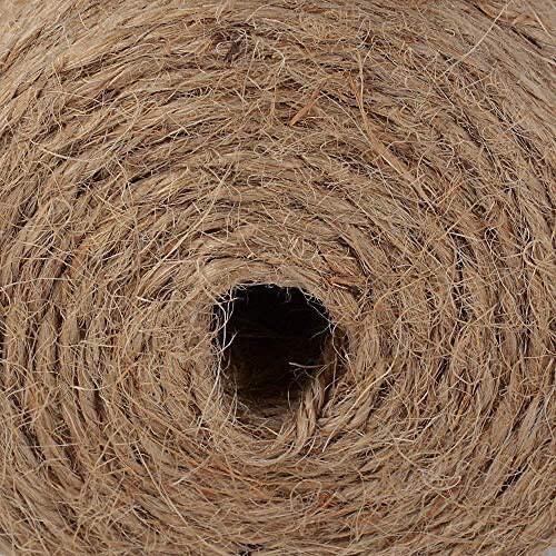 Sisal Rope 2 Pack