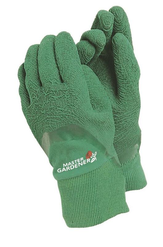 Master Gardener Glove - Medium