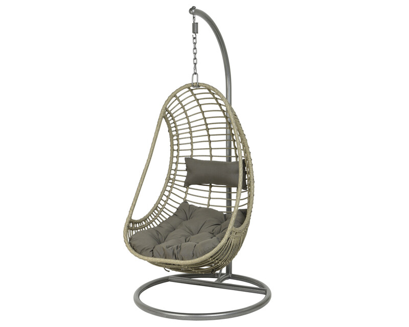 RIGA SINGLE SWING SEAT BUY ONLINE NOW TO SECURE YOUR PURCHASE. THIS PRODUCT WAS IN HIGH DEMAND LAST YEAR. AVAILABLE FOR DELIVERY OF COLLECTION FROM APRIL 2021
