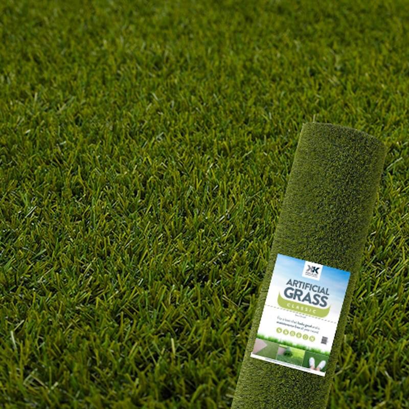 Kelkay Classic Artificial Grass