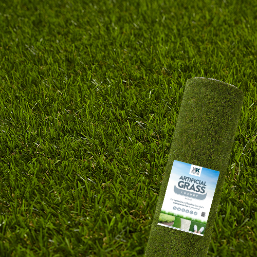 Kelkay Luxury Artificial Grass