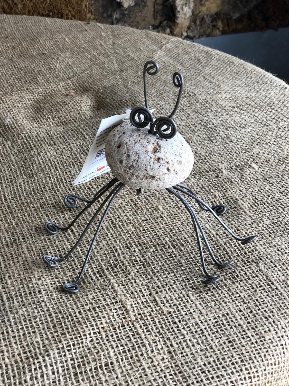 Ancient Graf Spider BFG2019