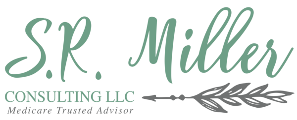 S.R. Miller Consulting LLC