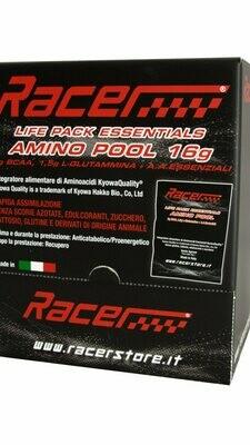Racer LifePack Essential Amino Pool