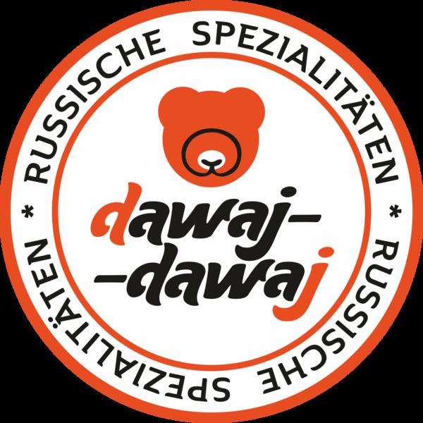 Pelmenihaus Dawaj-dawaj