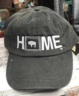 Hat/Wyo state flag