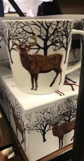 Drinkware/PPD Elk mug