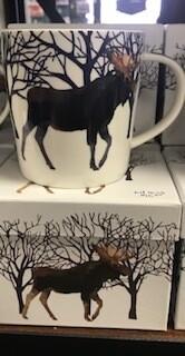 Drinkware/PPD/moose mug