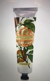 Somerset Toiletry Orange Blossom Body Lotion