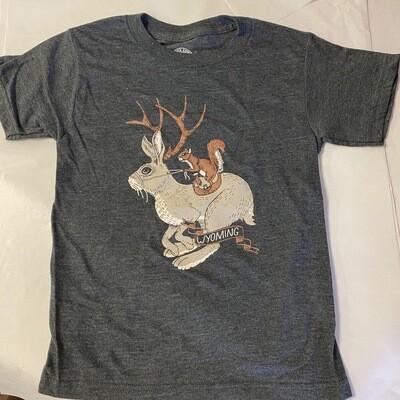 Tee Shirt/Kids