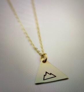 Jewelry/gold