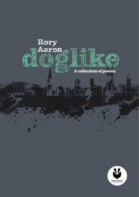DOGLIKE by Rory Aaron