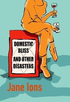 Domestic Bliss and other Disasters by Jane Ions