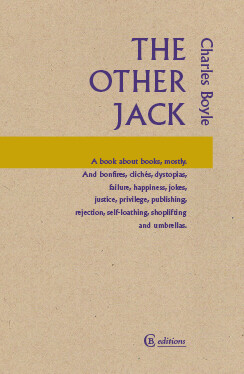 The Other Jack by Charles Boyle