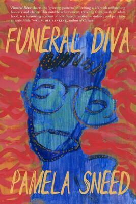 Funeral Diva, Pamela Sneed