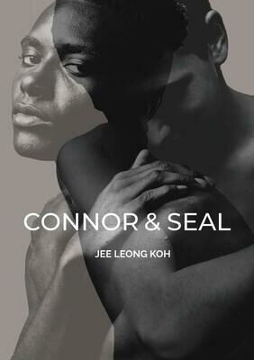 Connor & Seal, Jee Leong Koh
