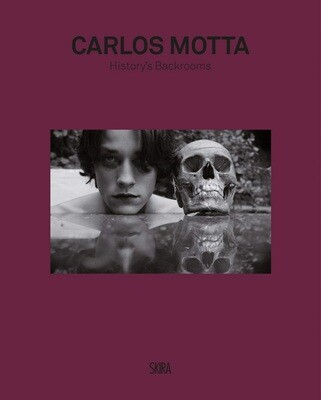 Carlos Motta: History's Back Rooms