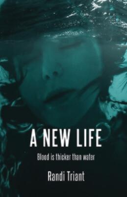 A New Life, Randi Triant