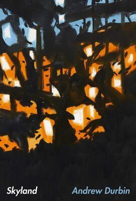 Skyland, Andrew Durbin