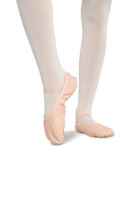 111/112 Student Ballet