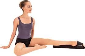 Superior Arch Foot Stretcher
