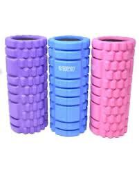 Superior Foam Roller