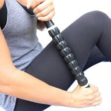 Superior Muscle Roller Stick