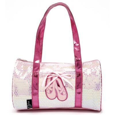 Dasha 4902 Sequin Bag